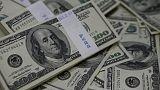 الدولار يسجل أعلى مستوى في 3 أسابيع مدعوما بتعليقات باول