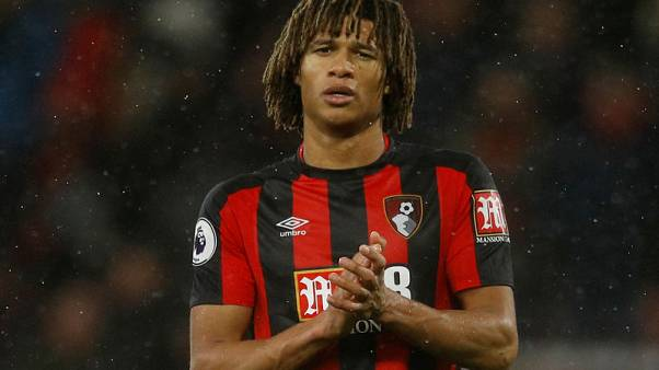 Wilson's controversial goal earns Bournemouth a last-gasp point