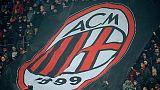 C.Italia: in 50 mila per derby a S.Siro