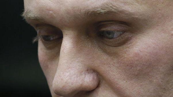 الكرملين يسعى للتحقيق مع معارض لبوتين طالب بمقاطعة الانتخابات