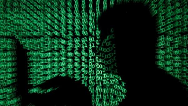 U.S. says did everything possible to help Italy cyber investigation
