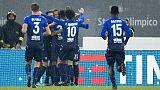 Coppa Italia: La Lazio è in semifinale