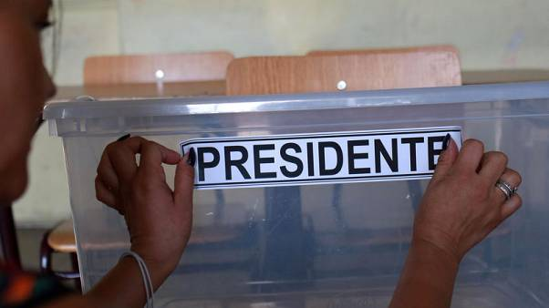 Billionaire, former journalist face off for Chile presidency
