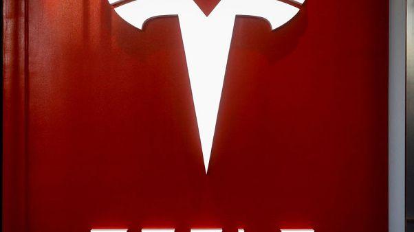 Tesla to make pickup truck after Model Y crossover