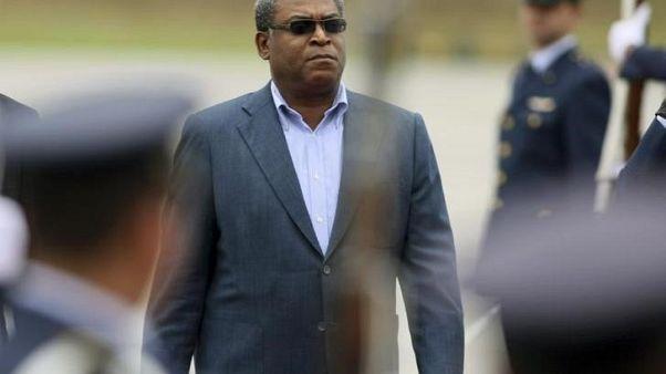 السلطات في هايتي تمنع رئيس وزراء سابقا من السفر بسبب تحقيق فساد