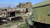 Yémen: 14 civils tués sur un marché par un raid de la coalition dirigée par Ryad