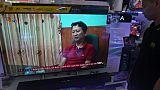 Vietnam: un apparatchik du pétrole kidnappé à Berlin jugé en janvier