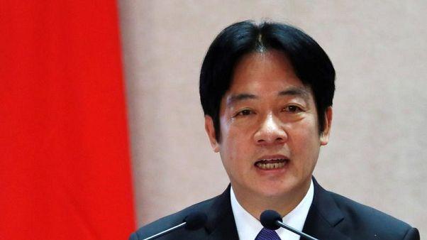 الصين: تايوان ستعتاد على تدريبات سلاح الجو الصيني حولها