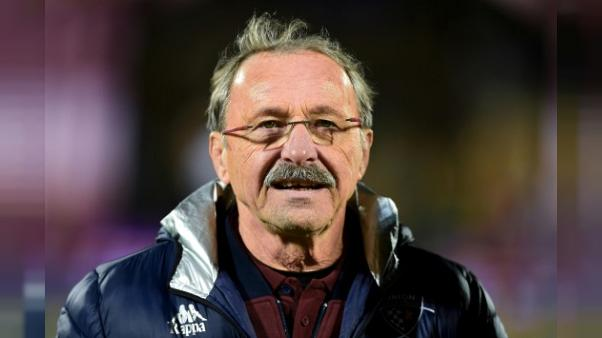 XV de France: Jacques Brunel nouveau sélectionneur, assisté d'entraîneurs du Championnat