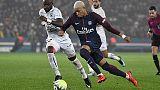 Mbappé: PSG? Scelto perché la mia città