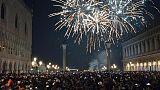 Capodanno: Venezia pensa a 'sensi unici'