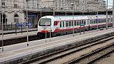 Riprende circolazione Fs Ancona-Pescara