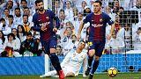 Il Barcellona vince sempre con Vermaelen