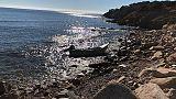 Nuovo sbarco algerini in sud Sardegna