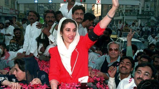 Qui a tué Benazir Bhutto? Les théories derrière le meurtre