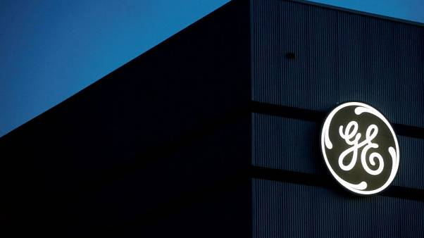 GE to increase stake in Sweden's Arcam to more than 90 percent