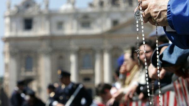 Turismo religioso: 2017 da record