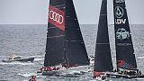 Vela:Sydney-Hobart,vittoria 'sub judice'
