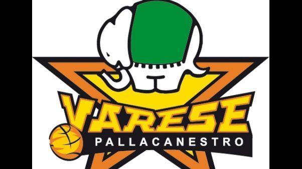 Basket: Varese, Waller dovrà operarsi