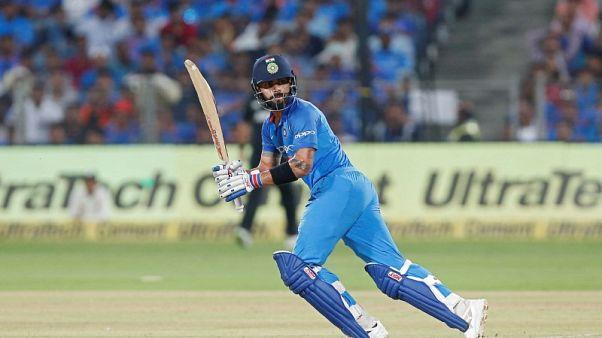 India's mental approach key to South Africa tour, says Kohli