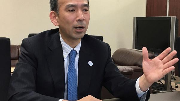 Japan manufacturing scandals haven't hurt image but have been powerful lessons - ministry official