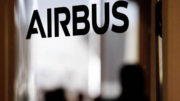 Airbus ready to axe A380 if fails to win Emirates deal - sources