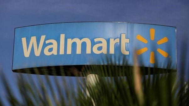 امرأة متحولة جنسيا تقاضي شركة وول-مارت لمزاعم تمييز