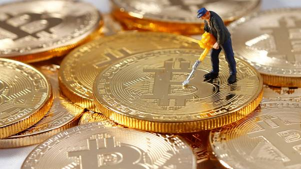 South Korea to impose additional regulatory curbs on cryptocurrency trading
