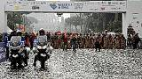 Patrocinio Unesco a Maratona Roma 2018