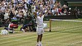 Tennis, anche Federer alla Hopman Cup