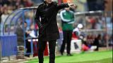 Premier: Carvalhal nuovo tecnico Swansea