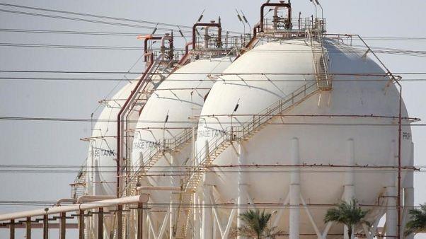 مع اتفاقات جديدة للغاز.. مصر تقترب من هدف التحول إلى مركز للطاقة