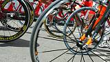 Ciclismo: Amore&Vita ingaggia Freuler