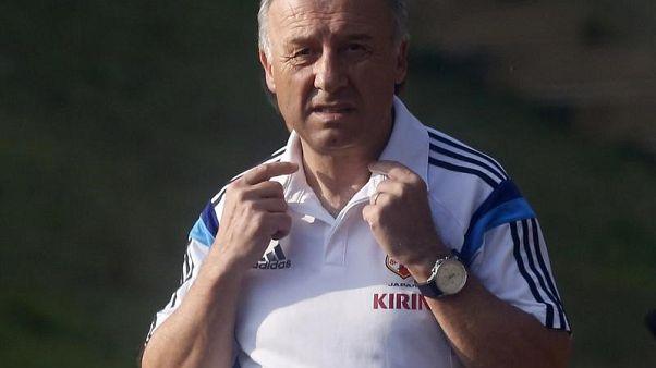 التعادل مع الكويت يصعد بالإمارات إلى قبل نهائي خليجي 23