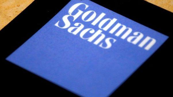 Goldman Sachs picks Dublin for asset management unit post-Brexit - source