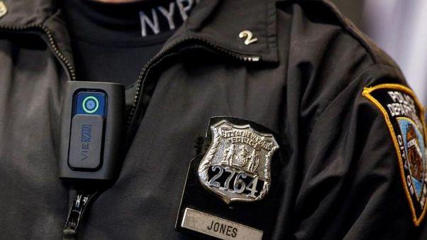 اتهام معلم سابق بمدينة نيويورك وشقيقه بمحاولة تصنيع قنبلة