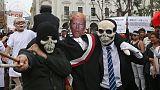 مسيرة حاشدة في بيرو بعد قرار العفو عن رئيسها السابق فوجيموري