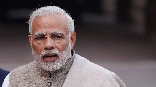التوتر يسود ولاية هندية قبل نشر قائمة تستهدف مسلمين يقيمون بشكل غير قانوني