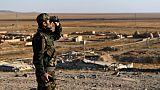 Syrie: 66 morts dans des combats à la limite de la province d'Idleb