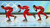 Olimpiadi Dolomiti, sì ma senza sperperi