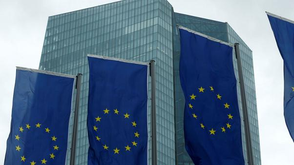 Dilemma for ECB as German inflation hits five-year high