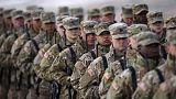 البنتاجون: الجيش الأمريكي سيقبل المتحولين جنسيا اعتبارا من الاثنين