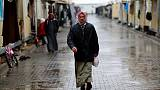 تركيا: أموال الاتحاد الأوروبي لا تستخدم بكفاءة لتلبية احتياجات اللاجئين السوريين