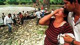 Colombia, attaccata Comunità di pace