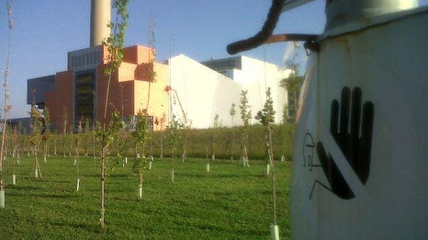Rifiuti: E-R accoglie richiesta Lazio