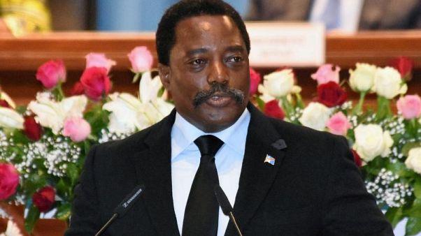 الأمم المتحدة: قوات أمن الكونجو قتلت 7 على الأقل خلال احتجاجات ضد الحكومة