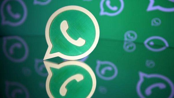 خدمة واتساب تعود للعمل بعد تعطلها عالميا
