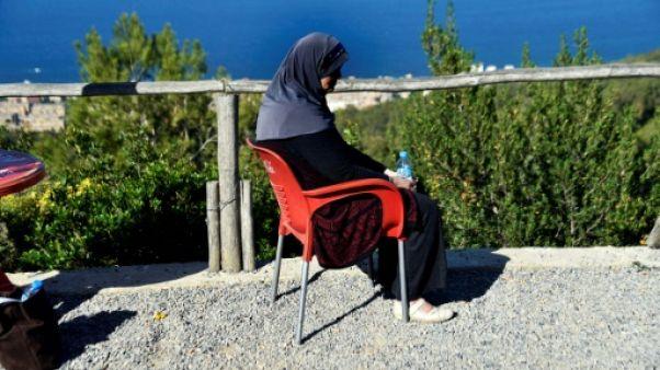 En Algérie, des cancéreuses abandonnées par leur mari après une ablation du sein