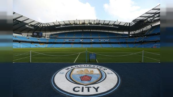 Manchester City, club le plus puissant du monde financièrement, le PSG 3e