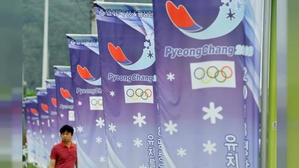 Washington et Séoul reportent les manœuvres militaires prévues durant les JO d'hiver
